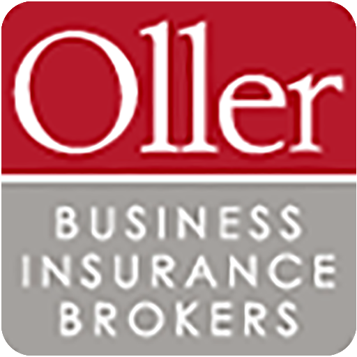 OLLER BUSINESS INSURANCE BROKERS