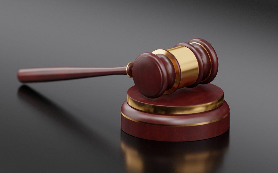 ¿Qué cubre el seguro de Responsabilidad Civil General?