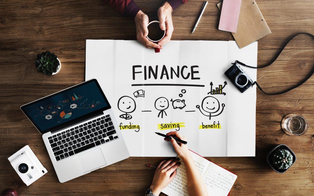 Día Mundial del Ahorro: planes y fondos de pensiones