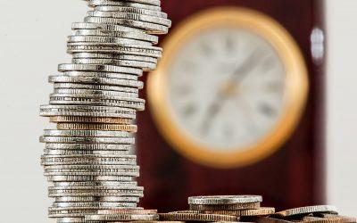 ¿Por qué ofrecer un plan de pensiones a tu equipo directivo