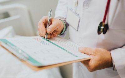 Las ventajas de tener un seguro privado de salud