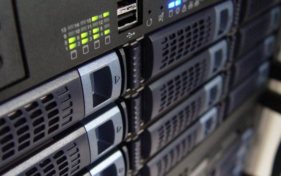 Tenemos para ti un plan de contingencia ante un ataque: seguros cibernéticos