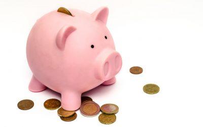 Tributación de los planes de pensiones