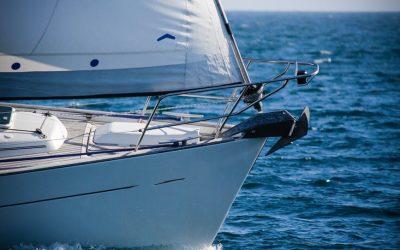 Los seguros para embarcaciones de recreo de motor o de vela